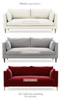 Define Chaise Longue you can shop it at interior define s site or swing by their chicago