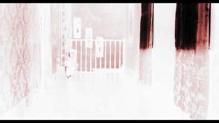 chucky film magyarul chucky ivad 233 ka teljes film magyarul online videa