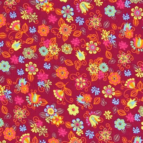 tessuto a fiori tessuti a fiori tessuti