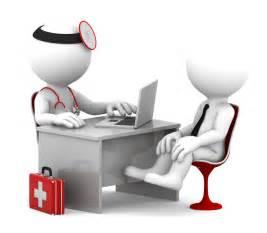 Help Desk Interview Questions Ear Wax L Nose Cautery Consultation Throat Examination