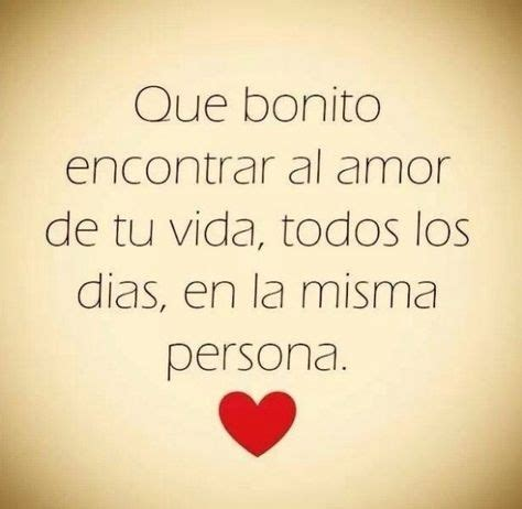 imagenes varias de amor 3941 best frases varias images on pinterest emojis the
