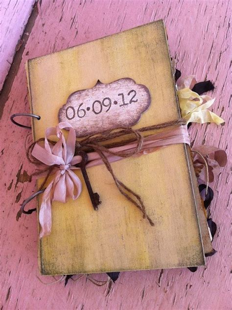 libro love of country a 1000 images about libros boda on wedding guest book guest books and bodas