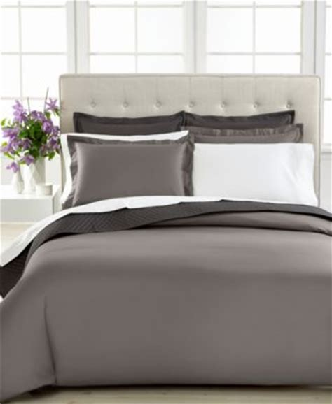 macys bed skirt bed skirts macy s homes decoration tips