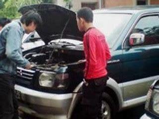 Filter Udara Mitsubishi Kuda Diesel kenapa suara mitsubishi kuda diesel kasar