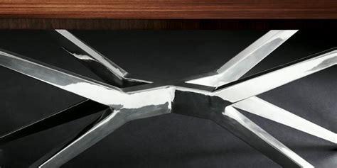 Rh Maslow Spider Table For Sale Anticipating Rh Modern Design Commerce Agency
