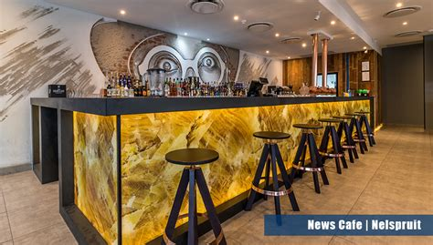 new design cafe kabul news cafe about