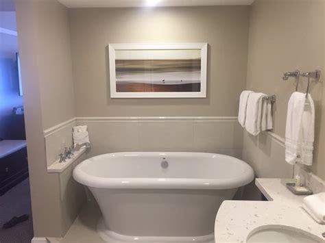beach club villas 2 bedroom beach club villas 2 bedroom master bath picture of