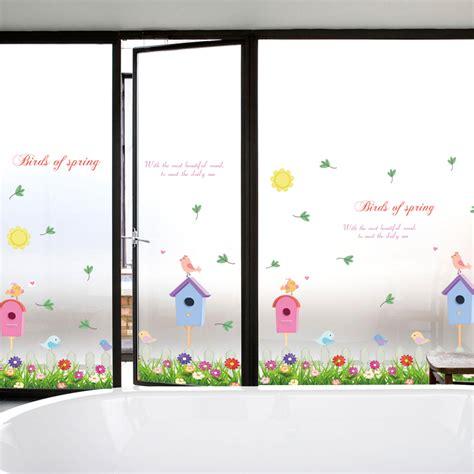 window bird house reviews window bird house reviews online shopping window bird house reviews on aliexpress