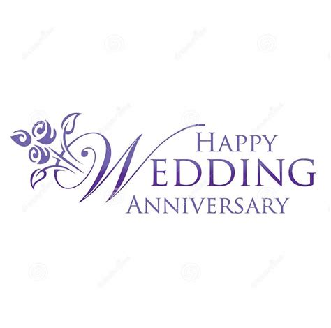 Wedding Anniversary by Wedding Anniversary Messages Wishes And Quotes