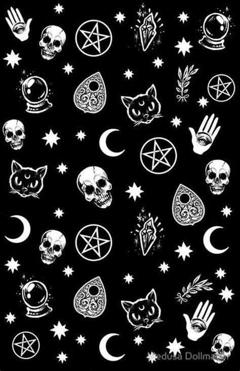 skull pattern iphone wallpaper love dis emo things pinterest emo wallpaper emo and