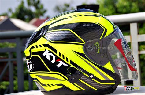 Helm Kyt Kyoto kyt kyoto 003 tmcblog