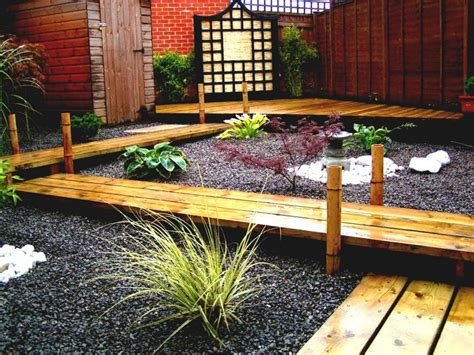 cheap landscaping ideas for backyard small yard landscaping ideas cheap home design ideas