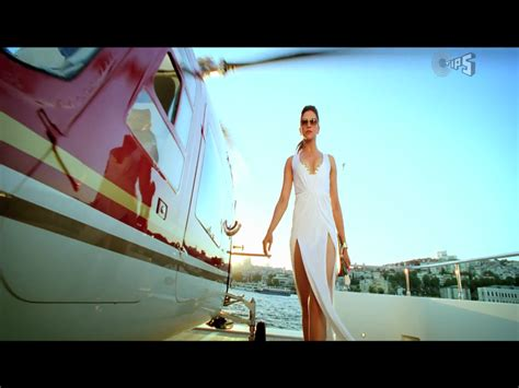film blue songs download race 2 2013 mp3 songs download race 2 2013 mp3 songs