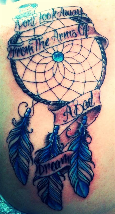 dream catcher tattoo on forearm collection of 25 paw catcher on arm