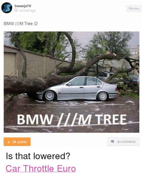 Low Car Meme - lowered car memes www imgkid com the image kid has it