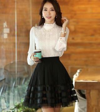 Limited Edition Atasan Baju Wanita Blouse Gita Murah Berkualitas baju atasan wanita brokat terbaru model terbaru jual murah import kerja