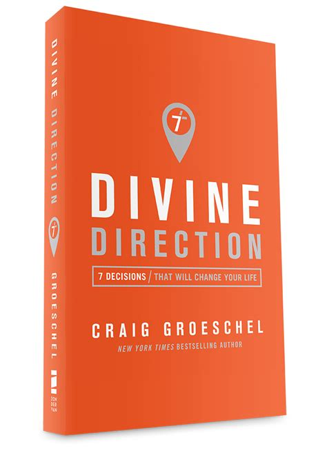 Soul Detox By Craig Groeschel Study Guide Free by Soul Detox Craig Groeschel