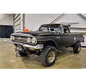 1000  Ideas About Chevrolet El Camino On Pinterest