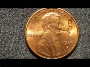 How Much Is A 1943 Silver Wheat Penny Worth by 1923 S Peace Silver Dollar Coin Value Facts Apps Directories