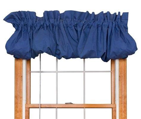 puffy curtains hometalk flowing in the sunlight eight ideas for using