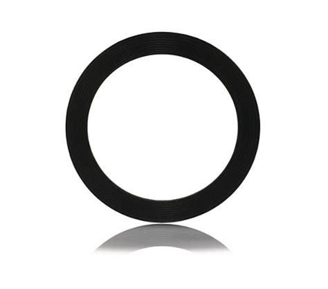Philips Sealing Ring For Mil specifications of the blender jar sealing ring ri2932 01 philips