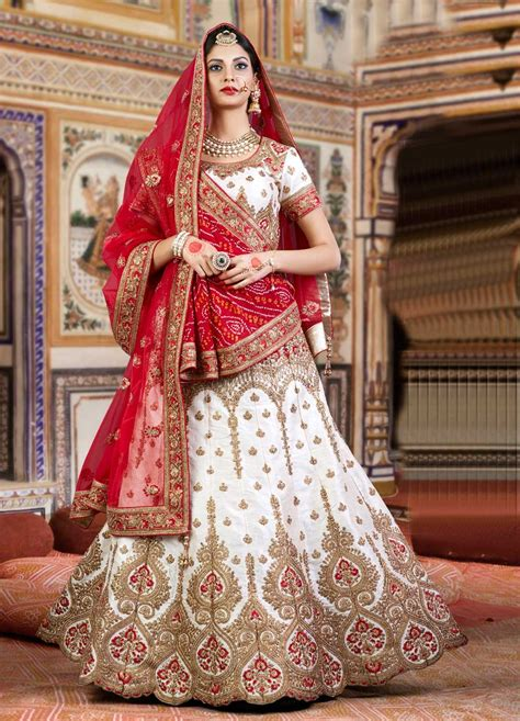 india wedding designs bridal styles and fashion february 2009 bridal dresses 32 enchanting indian bridal dresses