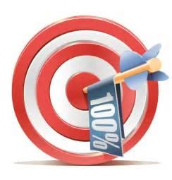 Target Home Design Inc Target Design Related Keywords Amp Suggestions Target