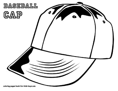 printable hat coloring page top hat coloring page coloring home