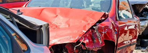 car crash cape cod car car accidents cape cod