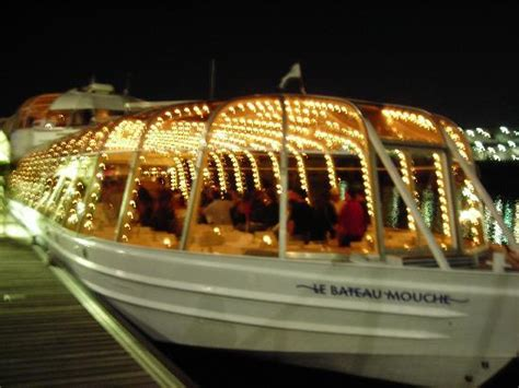 bateau mouche vieux port prix beautiful sunset that only got better and more colorful