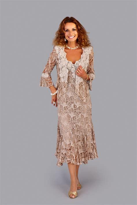 Dress Barn Plus Size Tops Ann Balon Collection Dress Amp Jacket Azalea Mother Of