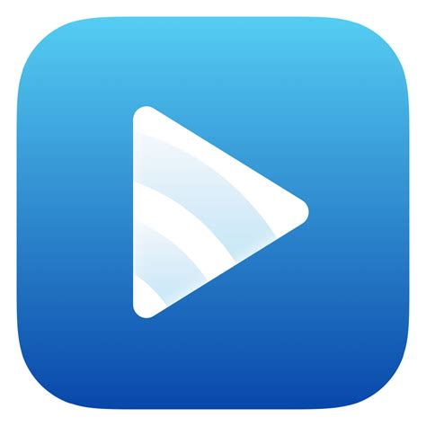 apple video air video hd on the app store