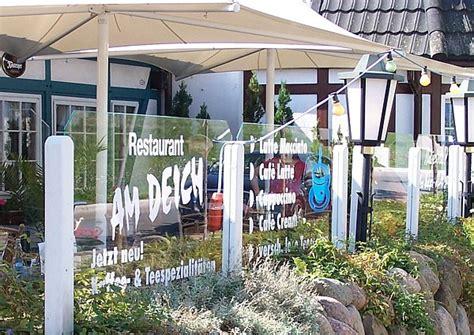 glastrennwand garten glaswand mit edelsstahls 228 ulen moderner zeitlose
