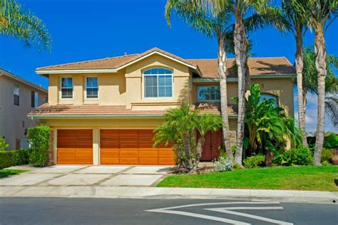signal point homes for sale san clemente real estate
