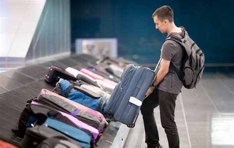 american airlines baggage fee appeals court revives baggage fee lawsuit against american