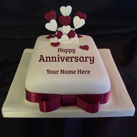 Wedding Anniversary Wishes Photos Free by Happy Anniversary Pictures Hd Images Free
