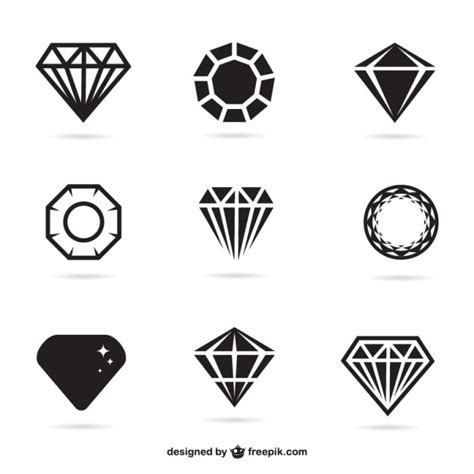 free logo design jewellery jewelry vectors photos and psd files free download