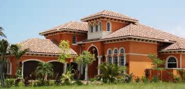 gorgeous homes gorgeous homes otto home improvement