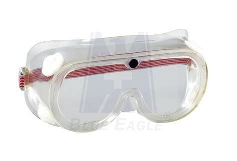 Jual Kacamata Laboratorium by Jual Kacamata Safety Laboratorium Khusus Kimia Harga Murah