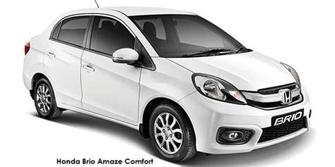 honda brio sedan specifications honda brio sedan price honda brio sedan 2016 2017 prices