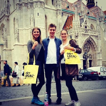 design clothes budapest george ezra in budapest with budapestunderguide picture