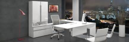 modern office furniture modern office furniture