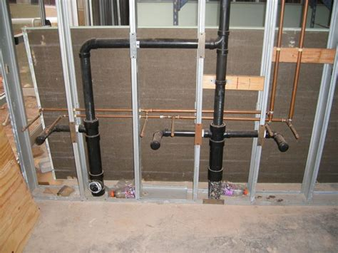 Carrier Plumbing by Wall Hung Water Heater Premium Wall Heaters