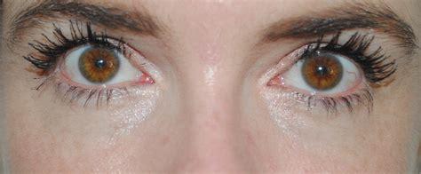 Mascara Loreal l oreal superstar mascara review before after