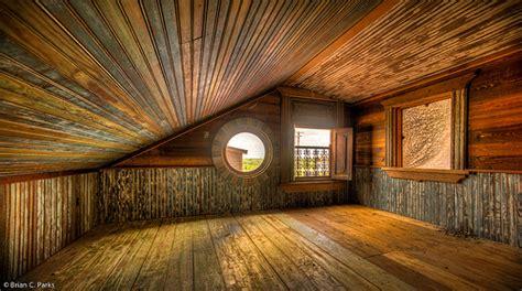 porthole windows for houses colorful slanted roof porthole window flickr photo sharing