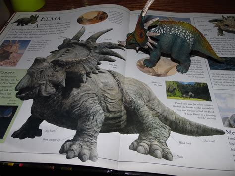 related keywords suggestions for styracosaurus disney
