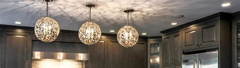 Designer Lighting Fixtures For Home Designer Lighting And Fan Houzz
