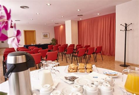 hcc help desk phone number hotel hcc montsia in osta starting at 163 17 destinia