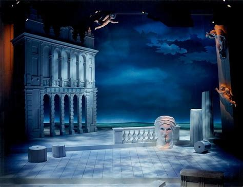 design elements in theatre 1000 images about theatrical scenic design elements on