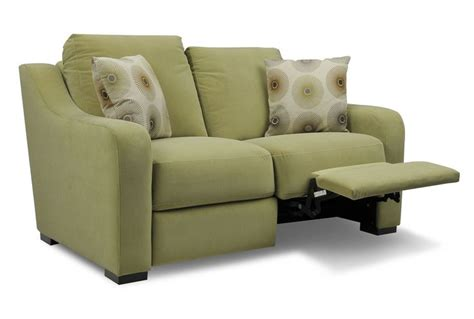small reclining loveseats remarkable reclining loveseat with console astoria fabric